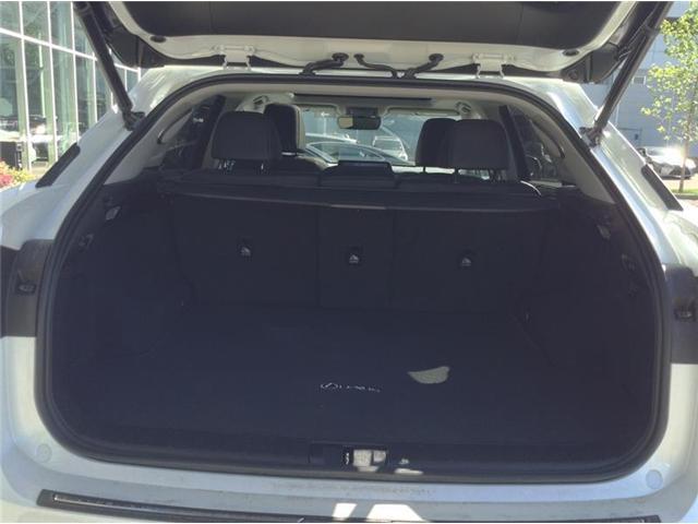 2018 Lexus RX 350 Base (Stk: 180433) in Calgary - Image 2 of 8
