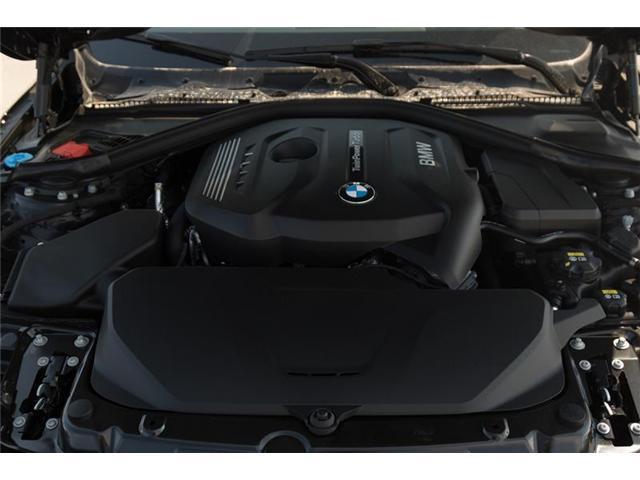 2019 BMW 430i xDrive Gran Coupe  (Stk: 40916) in Ajax - Image 6 of 22
