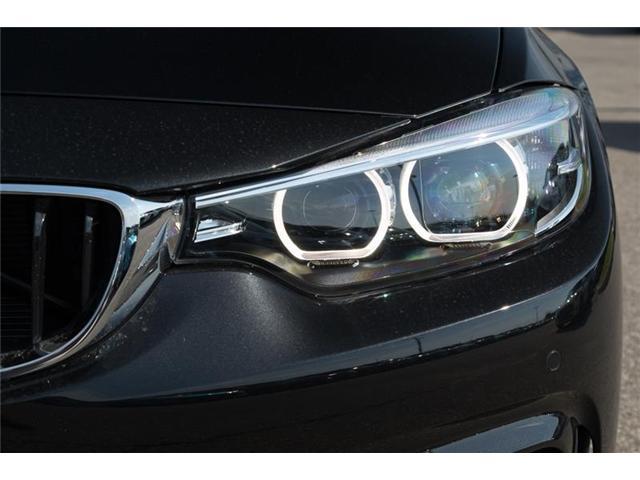 2019 BMW 430i xDrive Gran Coupe  (Stk: 40916) in Ajax - Image 7 of 22