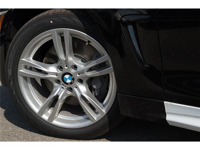 2019 BMW 430i xDrive Gran Coupe  (Stk: 40916) in Ajax - Image 8 of 22