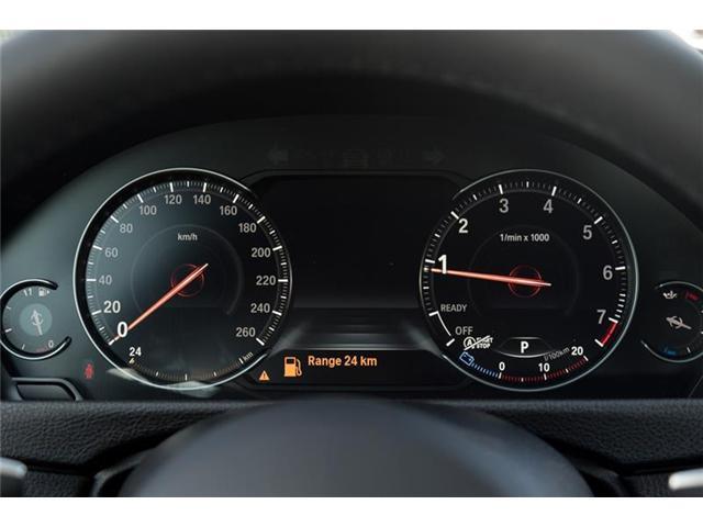 2019 BMW 430i xDrive Gran Coupe  (Stk: 40916) in Ajax - Image 15 of 22