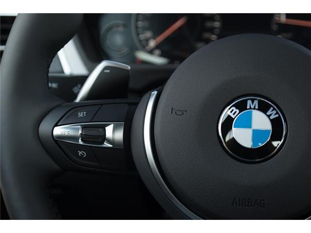 2019 BMW 430i xDrive Gran Coupe  (Stk: 40916) in Ajax - Image 16 of 22