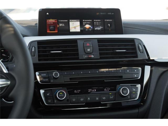 2019 BMW 430i xDrive Gran Coupe  (Stk: 40916) in Ajax - Image 18 of 22