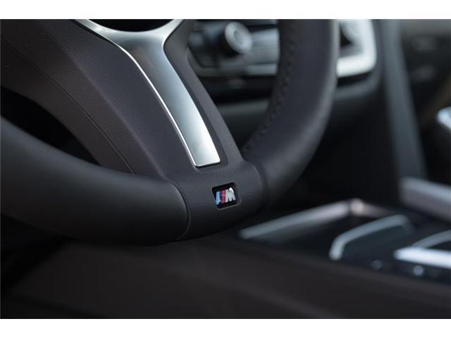 2019 BMW 430i xDrive Gran Coupe  (Stk: 40916) in Ajax - Image 17 of 22