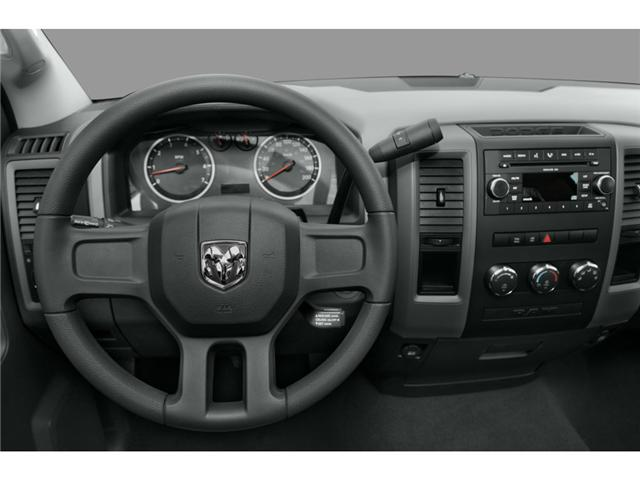 inventory in en dodge for used ram langley british sale columbia