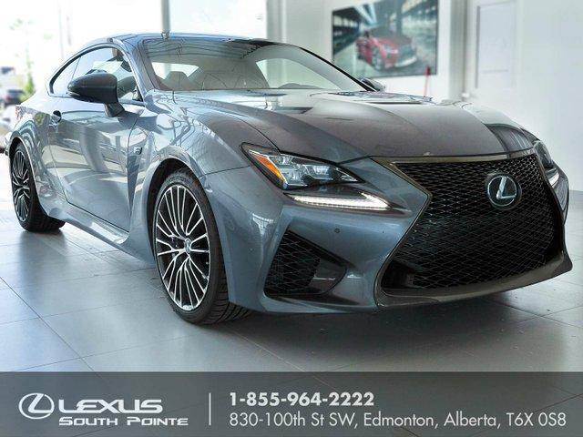 sport models new fq review edmunds shown package lexus base research f coupe used rc exterior oem