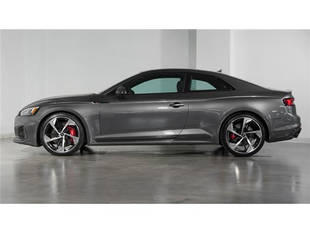 2018 Audi RS 5 2.9 (Stk: A10853) in Newmarket - Image 2 of 20