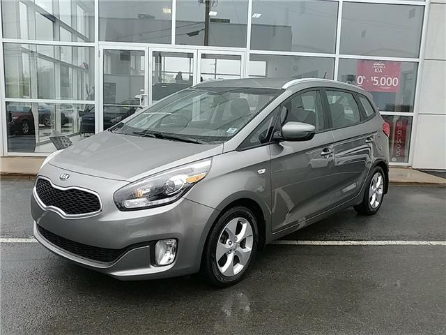 2015 Kia Rondo  (Stk: 18166A) in New Minas - Image 1 of 20