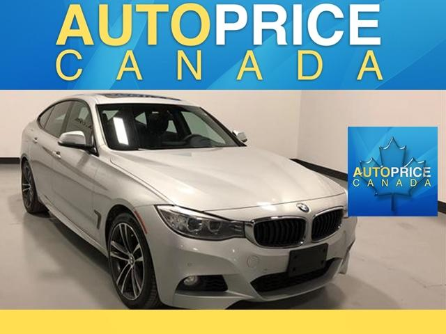 o side reduced sale papagaio driver bmw for price