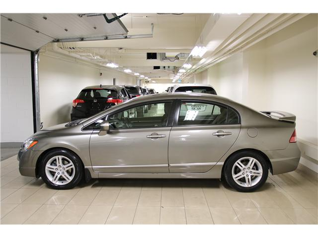 2007 Acura CSX Base (Stk: AP2929A) in Toronto - Image 2 of 22