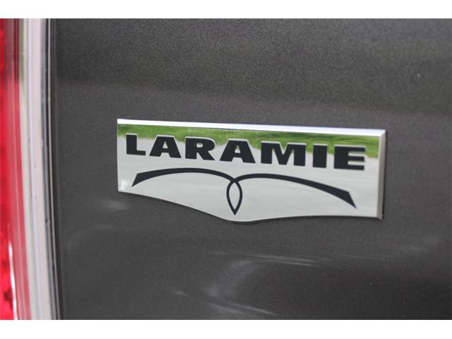2018 RAM 3500 Laramie (Stk: G172290) in Courtenay - Image 24 of 30