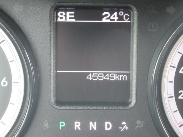 2016 RAM 1500 ST (Stk: EE892140) in Surrey - Image 16 of 24