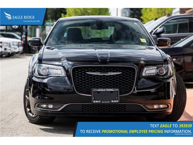 2017 Chrysler 300 S (Stk: 178971) in Coquitlam - Image 2 of 24