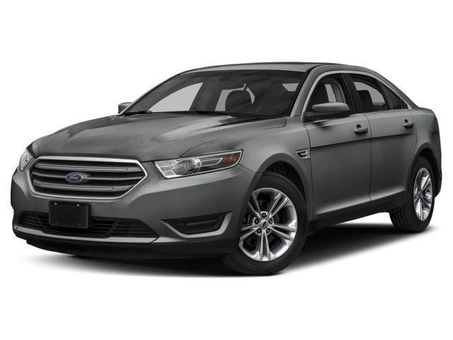 2018 Ford Taurus SE (Stk: 8254) in Wilkie - Image 1 of 9