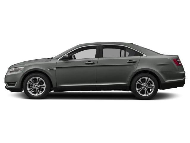 2018 Ford Taurus SE (Stk: 8254) in Wilkie - Image 2 of 9
