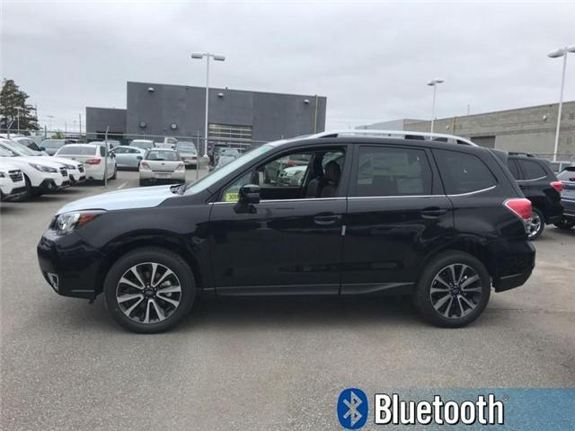 2018 Subaru Forester 2.0XT Limited (Stk: 30910) in RICHMOND HILL - Image 2 of 20