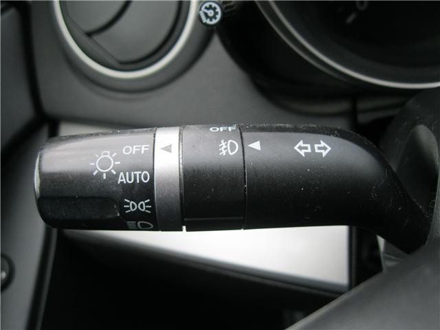 2010 Mazda Mazda3 GS (Stk: 00411A) in Stratford - Image 8 of 19