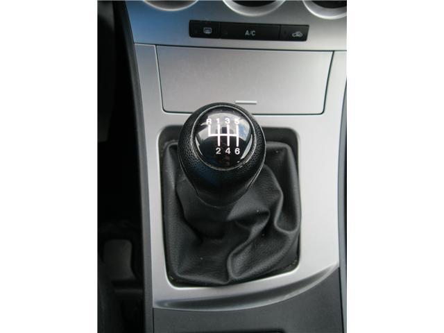2010 Mazda Mazda3 GS (Stk: 00411A) in Stratford - Image 13 of 19