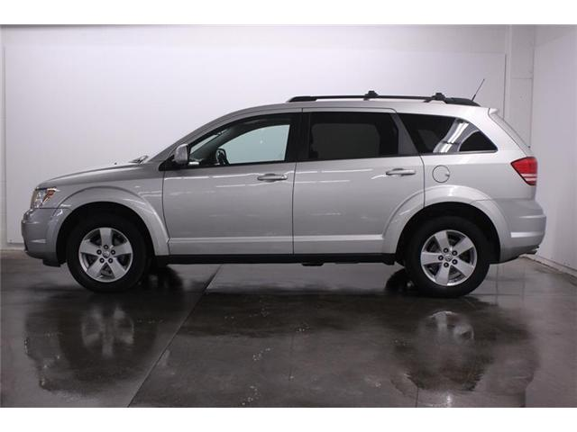 2010 Dodge Journey SXT (Stk: V2407A) in Newmarket - Image 2 of 14