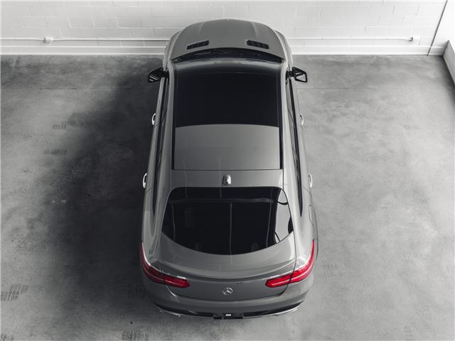 2016 Mercedes-Benz GLE-Class Base (Stk: 4JGED6EBXGA015354) in Woodbridge - Image 2 of 33