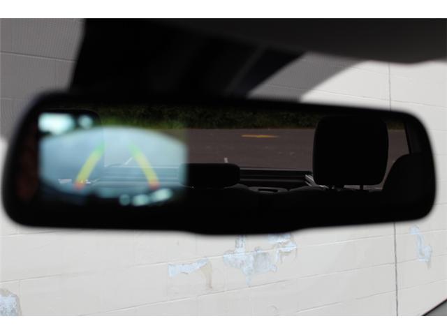 2018 RAM 1500 ST (Stk: S290432) in Courtenay - Image 15 of 30