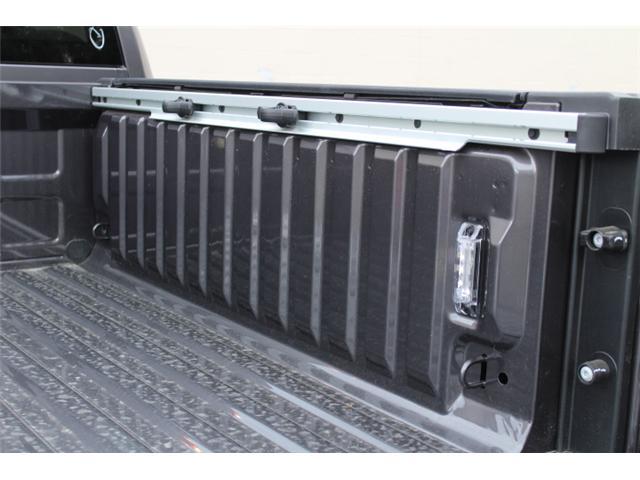 2018 RAM 1500 ST (Stk: S290432) in Courtenay - Image 22 of 30