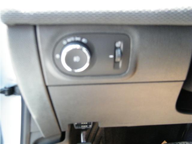 2018 Chevrolet Cruze LS Auto (Stk: 55047) in Barrhead - Image 11 of 18