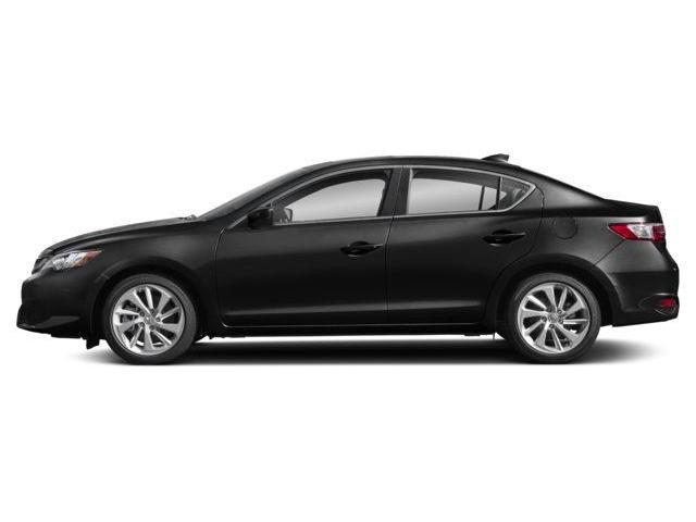 2018 Acura ILX Technology Package (Stk: J800245) in Brampton - Image 2 of 9