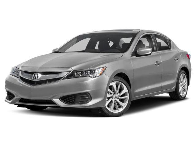 2018 Acura ILX Technology Package (Stk: J800391) in Brampton - Image 1 of 9