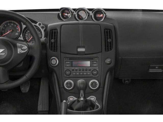 2019 Nissan 370Z Base (Stk: U002) in Ajax - Image 7 of 8