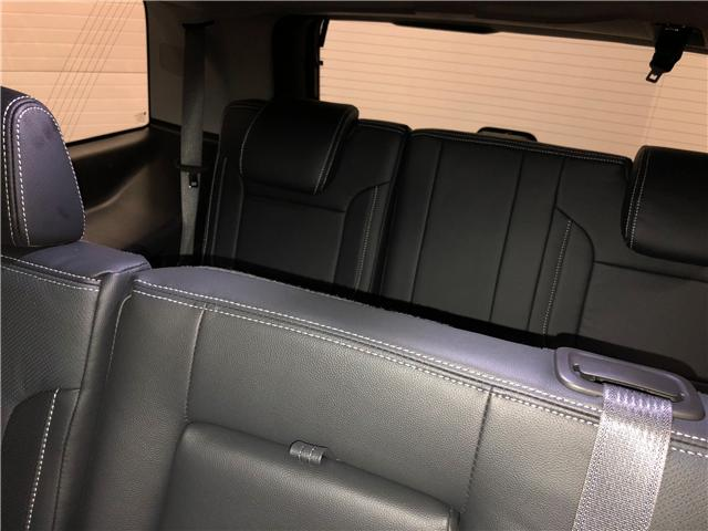 2018 Chevrolet Tahoe LS (Stk: D9481) in Mississauga - Image 24 of 26
