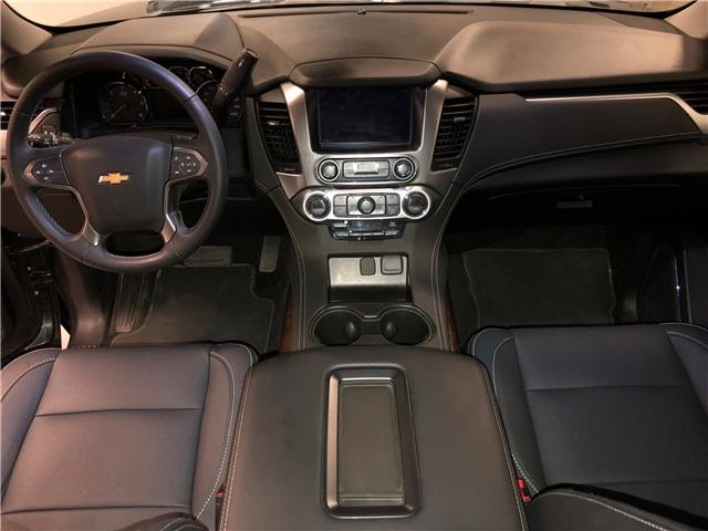 2018 Chevrolet Tahoe LS (Stk: D9481) in Mississauga - Image 10 of 26