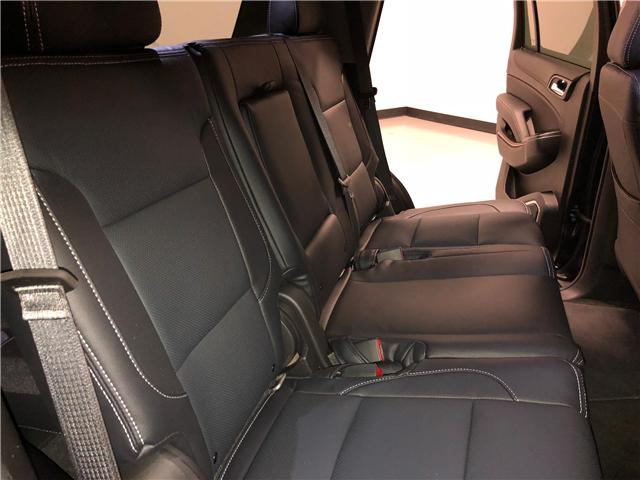 2018 Chevrolet Tahoe LS (Stk: D9481) in Mississauga - Image 23 of 26
