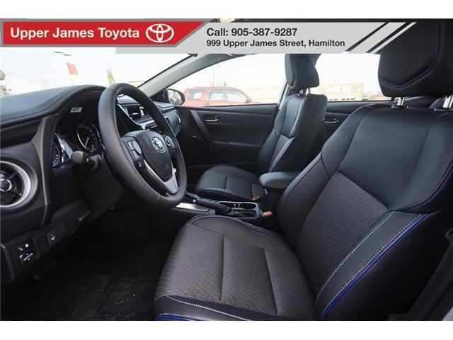 New Cars, SUVs, Trucks for Sale in Hamilton   Upper James Toyota