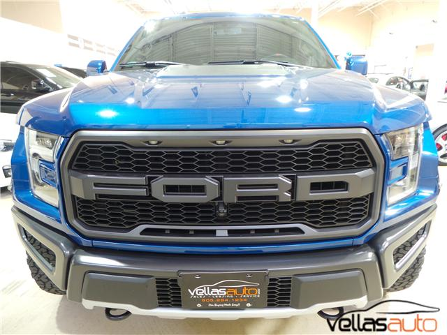 373907a2ea ... 2017 Ford F-150 (Stk  TI3890) in Vaughan - Image 2 of ...
