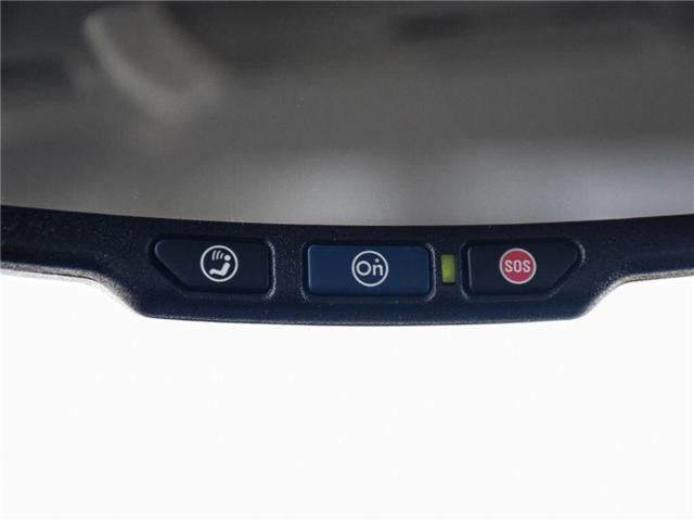 2018 Chevrolet Silverado 1500 Silverado Custom (Stk: 8244473) in Scarborough - Image 26 of 26
