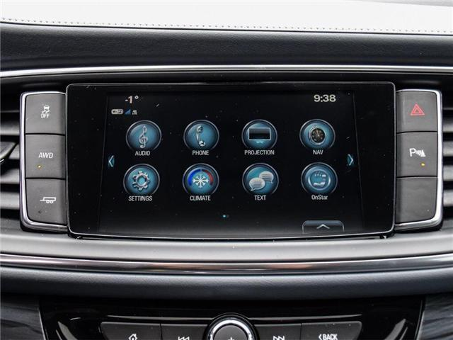 2018 Buick Enclave Essence (Stk: 8201635) in Scarborough - Image 16 of 29