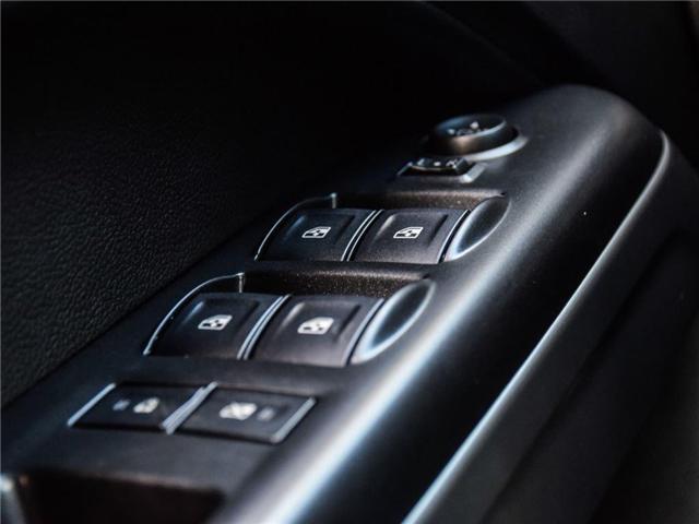 2018 Chevrolet Colorado LT (Stk: 8171708) in Scarborough - Image 23 of 27