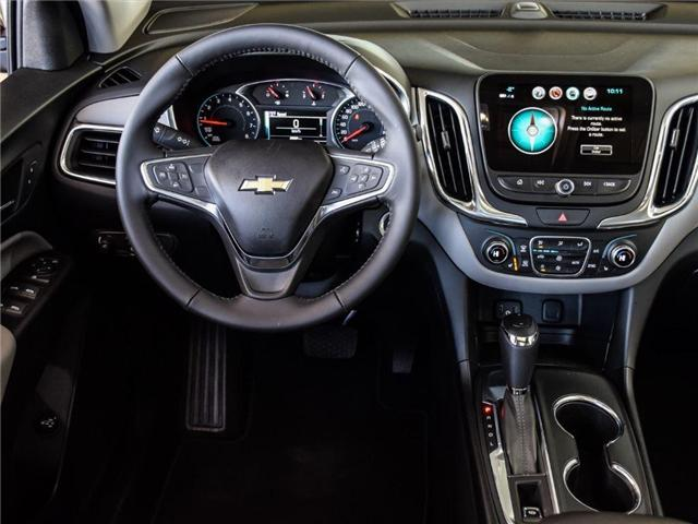 2018 Chevrolet Equinox LT (Stk: 8176003) in Scarborough - Image 13 of 27