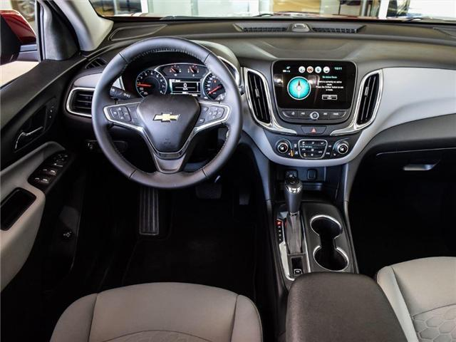 2018 Chevrolet Equinox LT (Stk: 8176003) in Scarborough - Image 14 of 27