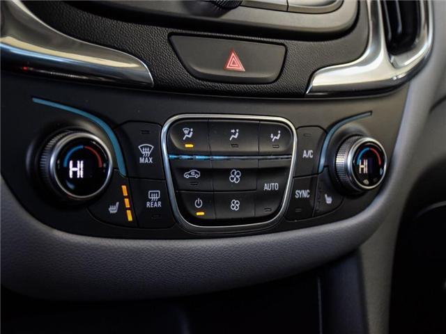 2018 Chevrolet Equinox LT (Stk: 8176003) in Scarborough - Image 20 of 27