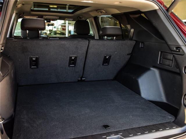 2018 Chevrolet Equinox LT (Stk: 8176003) in Scarborough - Image 27 of 27