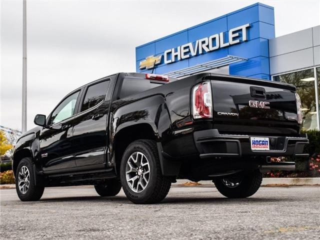2018 GMC Canyon  (Stk: 8142680) in Scarborough - Image 3 of 24