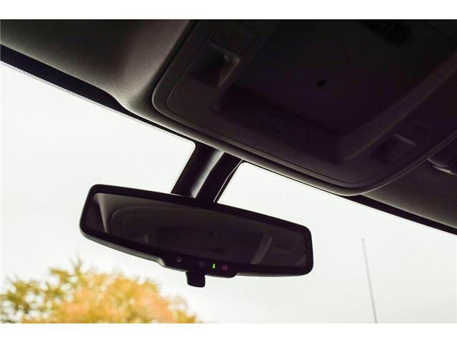 2018 Chevrolet Silverado 2500HD LT (Stk: 8142977) in Scarborough - Image 24 of 27