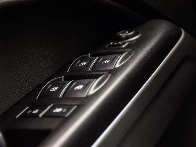 2018 Chevrolet Colorado LT (Stk: 8150252) in Scarborough - Image 22 of 28