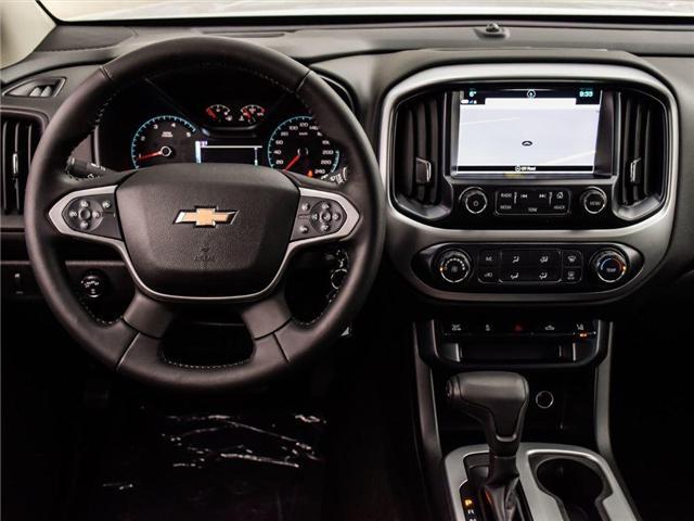 2018 Chevrolet Colorado LT (Stk: 8150252) in Scarborough - Image 26 of 28