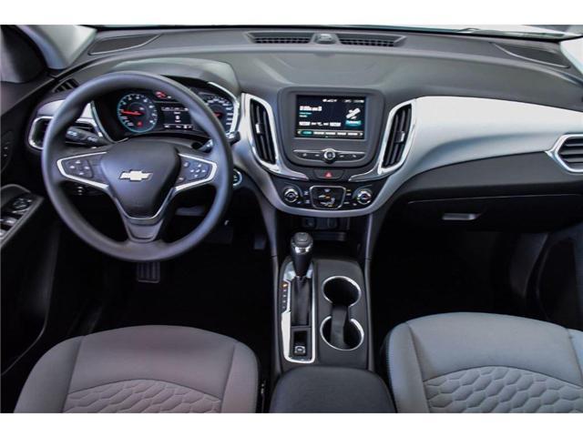 2018 Chevrolet Equinox LT (Stk: 8136179) in Scarborough - Image 12 of 24