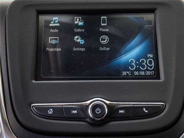 2018 Chevrolet Equinox LT (Stk: 8136179) in Scarborough - Image 14 of 24