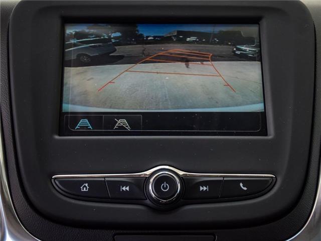 2018 Chevrolet Equinox LT (Stk: 8136179) in Scarborough - Image 16 of 24
