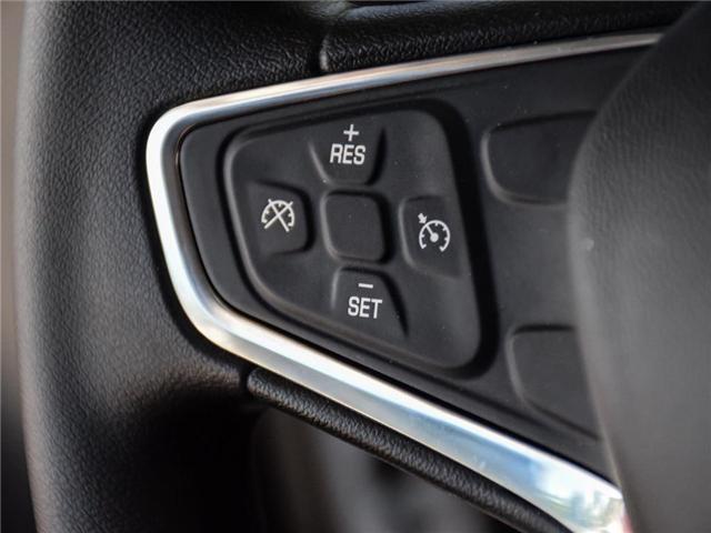 2018 Chevrolet Equinox LT (Stk: 8136179) in Scarborough - Image 19 of 24